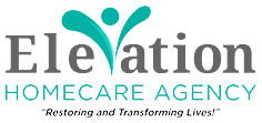 Elevation Homecare Agency